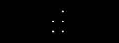 Arduino ISP de 6 pinos